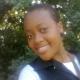 Sindiswa S. Mnguni C'ndy