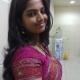 Usha Ramani