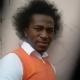 Siviwe Wiseman Gumede