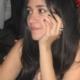Sara Abu Zaki