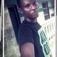 Adeeso Adeyemi