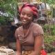 Gladys Ombati