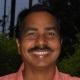 Sushil Kumar Tripathy