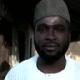 Ibrahim Lawal Soro